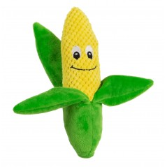 Plush Corn on Cob