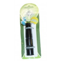 DW09 Double Dog Whistle - Small