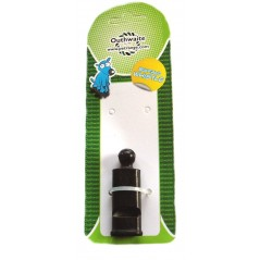 DW13 Field Training Whistle