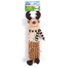 88091 Christmas Reindeer Noodle