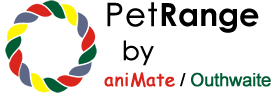 The Animate Company Ltd
